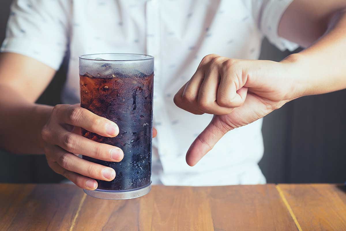 Stop-drinking-soda-to-start-getting-smarter