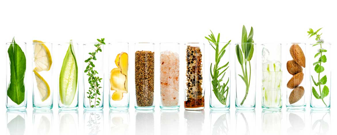 glasses-filled-with-natural-ingredients